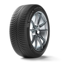 Шина летняя Michelin CrossClimate 185/65 R14 90H