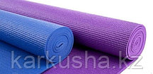 Йогамат(коврик для йоги), каремат