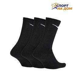 Гетры,носки,термоноски