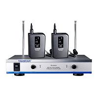 Дистанционные микрофоны Takstar TS-3310PP