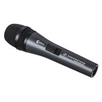 Микрофон шнуравой Sennheiser E 845-s