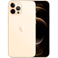 IPhone 12 PRO MAX 128GB (Gold)