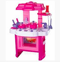 Детская кухня, игровой набор Kitchen