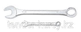 KT-30026 Kingtul Ключ комбинированный 26мм KINGTUL KT-30026