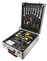 401050 WMC tools Набор инструментов 1050пр. WMC TOOLS 401050