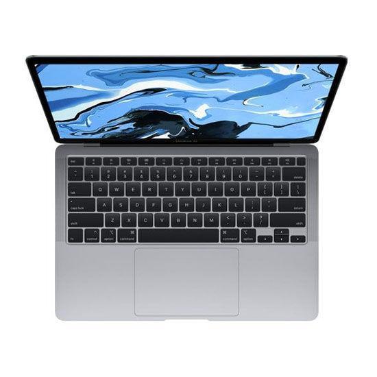 MacBook Pro 13 (2020) MWTJ2 256Gb Space gray