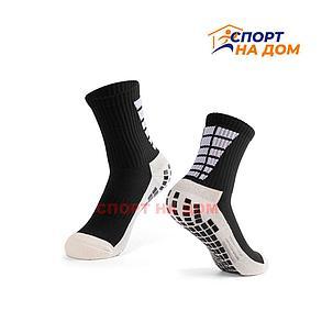 Футбольные антискользящие носки, фото 2