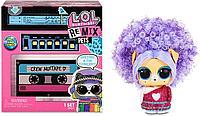 L.O.L Surprise Remix Pets, Питомец Ремикс 567080