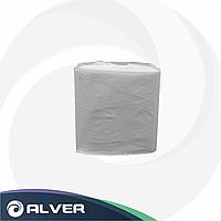 Туалетная бумага С укладка 250л