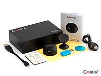 Wi-Fi Мини камера Camix V380
