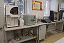 Стол доборный лабораторный серии СТ.СД, фото 2