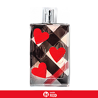 Burberry Brit For Her Limited Edition Burberry