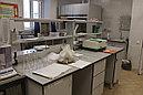 Стол для микроскопирования с дверцами серии СТ.СМД, фото 2