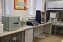 Стол лабораторный физический серии СТ.ССД, фото 7