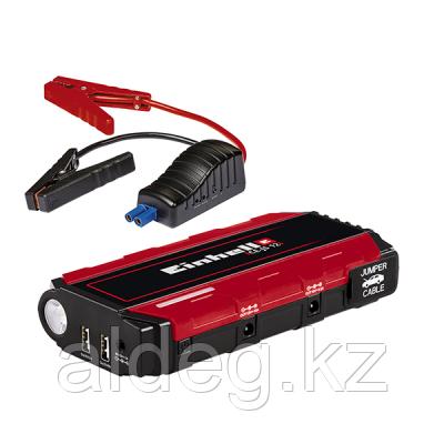 Пуско-зарядное устройство Einhell CE-JS 12
