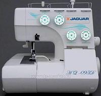 Швейная машинка Jaguar HQ-095D