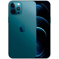 IPhone 12 PRO MAX 512GB (Pacific Blue)