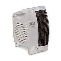 Тепловентилятор, SVC, FHH-2000, Мощность 1000Вт-2000Вт, Площадь обогрева: до 20м2, 3 режима работы,