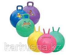 Фитбол детский(мяч попрыгун) d=45см