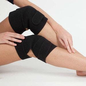ортопедические товары с турмалином и шунгитом