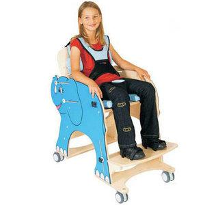 реабилитационная мебель для детей