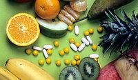 Витамины и Эликсиры
