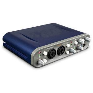 устройства обработки звука