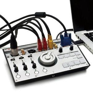 профессиональное аудио-, видео-, фото оборудование, общее