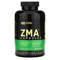 ZMA Optimum nutrition 90 капс.