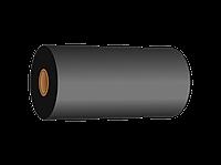 Риббон WAX Standart 102мм*450м*1-102мм OUT