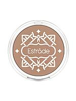 Estrade / Компактный скульптор Mon Secret тон , 201 Европа