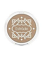 Estrade / Компактный скульптор Mon Secret тон , 208 Канада