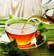 Ароматный чай, отдушка