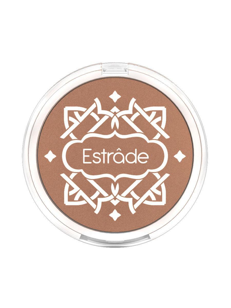 Estrade / Компактный скульптор Mon Secret тон , 214 Азия