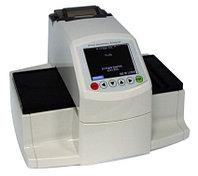 Высокоскоростной анализатор мочи CYBOW Reader 300, DFI Co. Ltd., Республика Корея