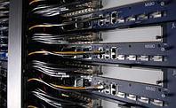Сетевое оборудование