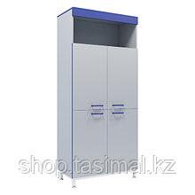 Шкаф для приборов серии СТ.ШП-2