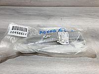 95235062 Накладка переднего бампера левая для Opel Mokka 2012-2019 Б/У