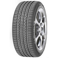 Шина летняя Michelin Latitude Tour HP 235/55 R20 102H