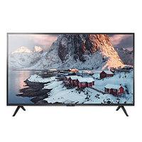 TCL L40S6400 телевизор (L40S6400)