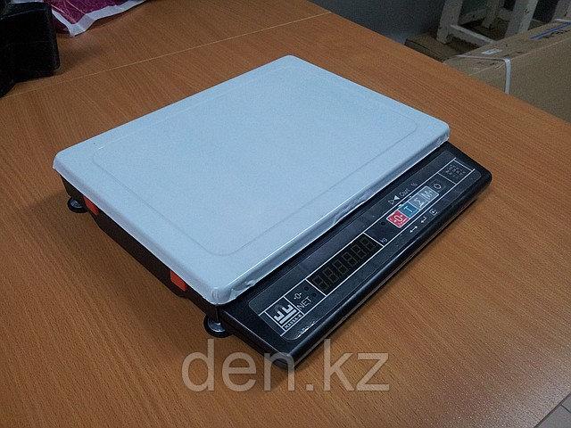 Весы МК 15. 2 А20 (фасовочные)