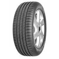 Шина летняя GoodYear EfficientGrip Performance 195/60 R15 88V
