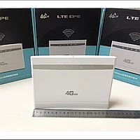 4G модем CPE от симкарты, фото 1
