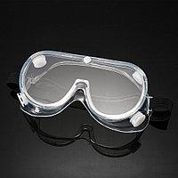 Защитный очки