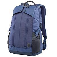 Рюкзак Altmont 3.0 Slimline, синий
