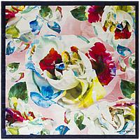 Платок Aurelia Silk, фото 1