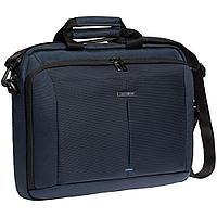 Сумка для ноутбука GuardIT 2.0 M, синяя