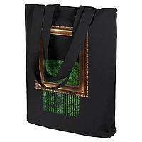 Холщовая сумка Evergreen Limited Edition, фото 1