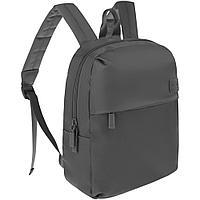 Рюкзак XS City Plume, серый, фото 1