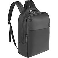 Рюкзак для ноутбука Plume Business, серый, фото 1